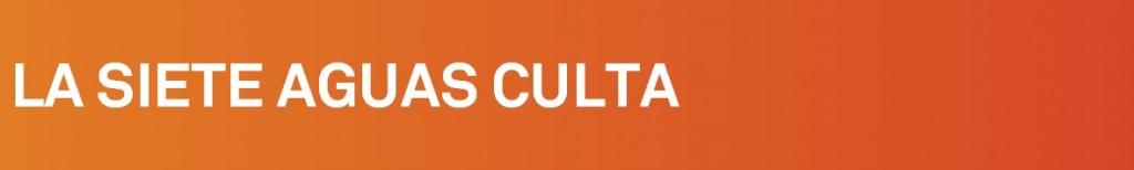 3. culta