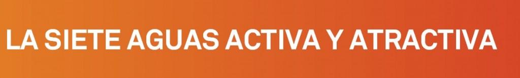 4. activa y atractiva